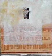 2002.h26