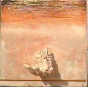 2002.h36
