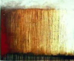 20032011