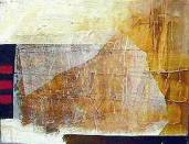 2003205
