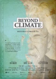 beyond climate-poster
