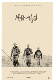 Poster_MotherFish_Rusty_24-36