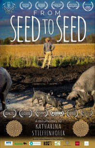 Seed-To-Seed Poster 11x17v2