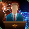 presidente-simulador.png
