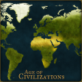 age-of-civilizations.png