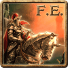 flourishing-empires.png
