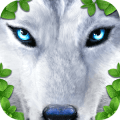 ultimate-wolf-simulator.png