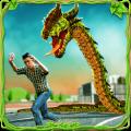 furious-anaconda-dragon-snake-city-rampage.png