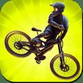bike-mayhem-mountain-racing.png