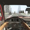 racing-in-car.png