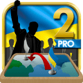ukraine-simulator-pro-2.png