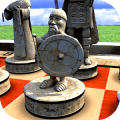 warrior-chess.png