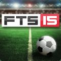logo-fts-15