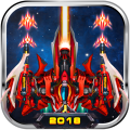 galaxy-wars-space-shooter.png
