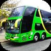 heavy-bus-simulator.png