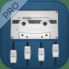 n-track-studio-9-pro.png