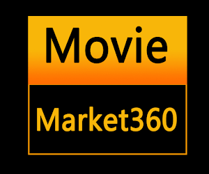 MovieMarket360