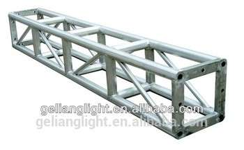 stage truss system for sale roof spigot