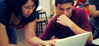Interreg Volunteer Youth (IVY) programma di volontariato europeo interregionale   http://bit.ly/2sKHlzipic.twitter.com/MqYo05wngT