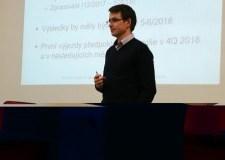 Seminar – Easy School of Languages