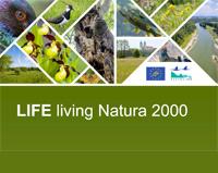 Natura 2000 summit