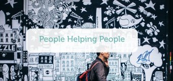 """""""One of York's greatest assets is its people, whether we call it volunteering, giving, social action, or simply 'people helping people'."""" @joemicheli94 on how the city is working with @URBACT to deliver better public services.  http://bit.ly/2DEE5Gvpic.twitter.com/ovTC5KHtpx"""
