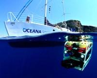 LIFE's marine explorers protect more Maltese waters