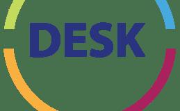 DESK: 4th Newsletter