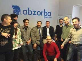 Tsigos_Abzorba