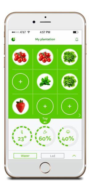 CityCrop-App2