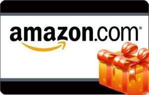 comprar amazon gift card  Como comprar en Amazon desde Venezuela comprar amazon gift card