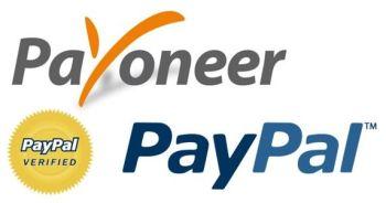 Paypal ya no acepta cuentas virtuales EEUU de Payoneer payoneer Payoneer, Tarjeta Internacional Gratis con Cuenta en Estados Unidos PAYONEER PAYPAL 1