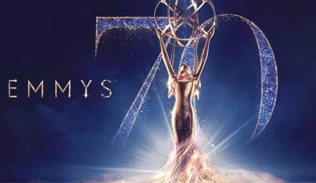 Esta noche se entregan los Emmys