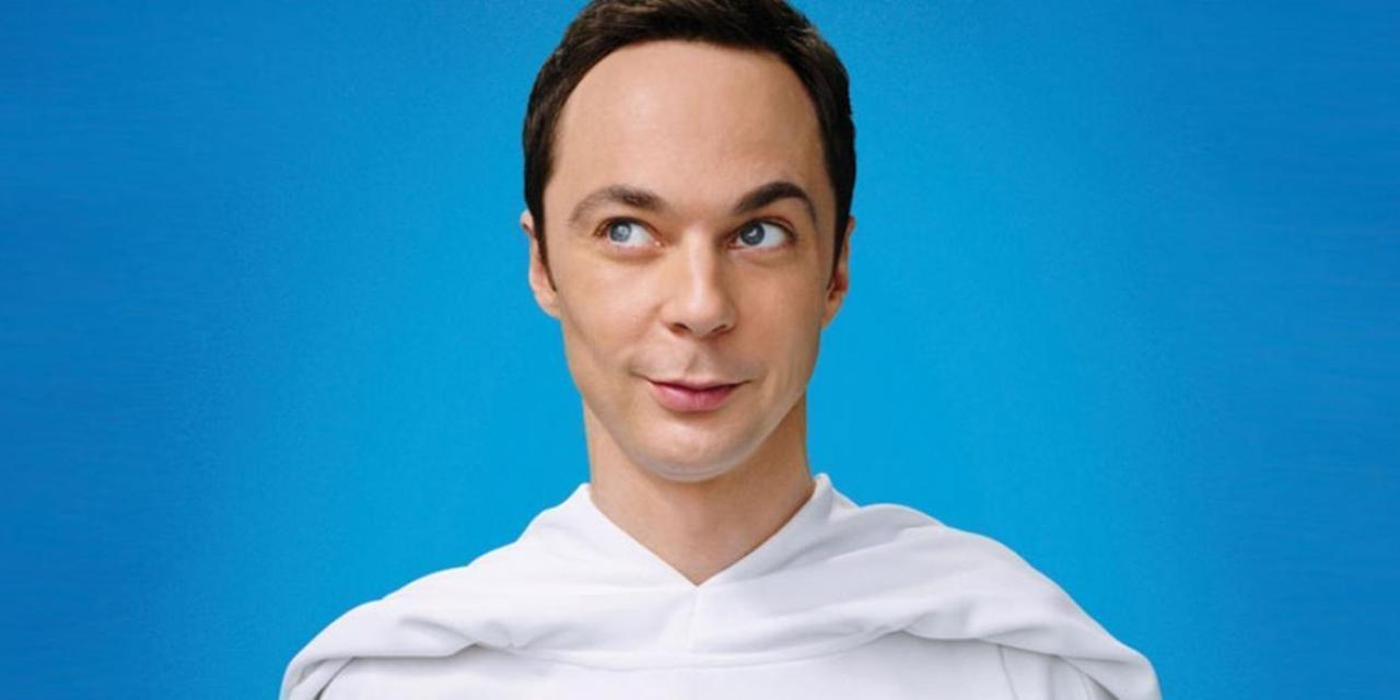 Jim Parson ya tiene proyecto tras The Big Bang Theory