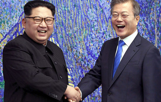 Desnuclearización de Corea del Norte: ¿qué roles interpretan en el proceso Corea del Sur, Rusia y los EEUU?