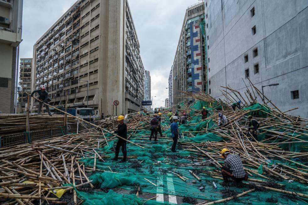 Lam Yik Fei Getty Images