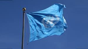 Peripecias de la Asamblea General de la ONU en Nueva York
