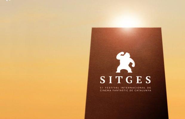 Arranca el Festival de Sitges