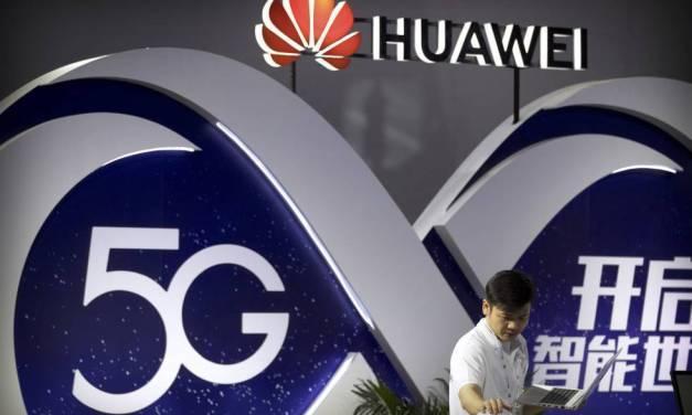 ¿Por qué varios mercados importantes excluyen las tecnologías de Huawei?