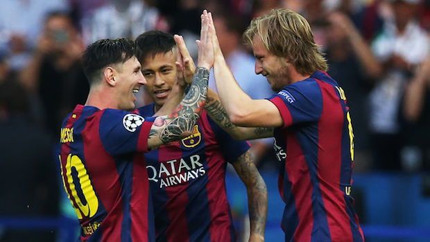 Messi-celebra-Rakitic-Neymar-Barcelona_MEDIMA20150606_0141_24