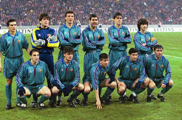 Barca_Bayern