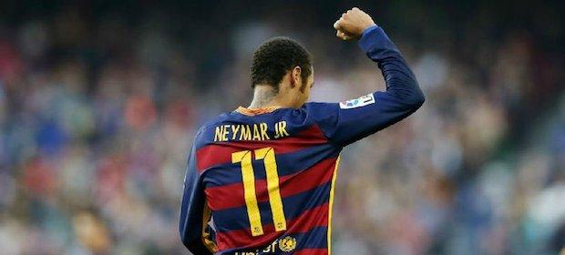 Neymar_villarreal