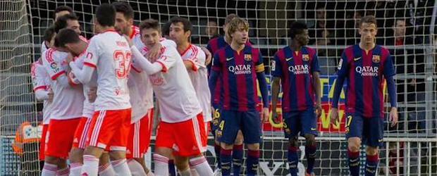 Barça_B_Osasuna