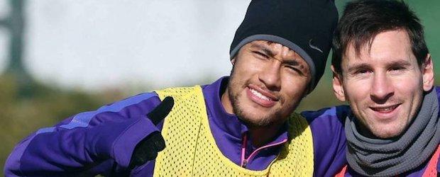 Neymar-y-Messi-en-el-entrenami_54425866687_54115221152_960_640