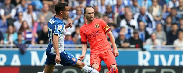 Iniesta_Espanyol
