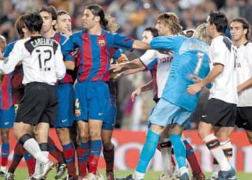 valencia_vs._barça
