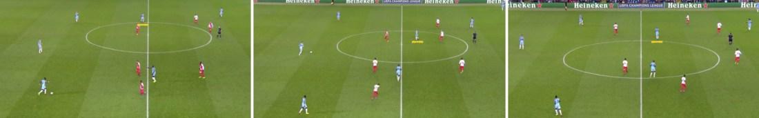 City-Monaco-1