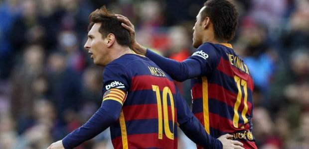 Messi_Neymar_Granada