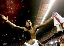 Sevilla UEFA