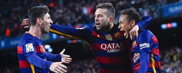 Messi_Alba_Neymar